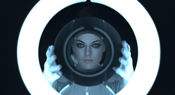 Изображение 22. Премьера недели: «Трон: Наследие».. Изображение № 8.