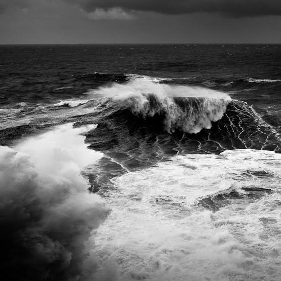 Море Alessandro Puccinelli. Изображение № 17.