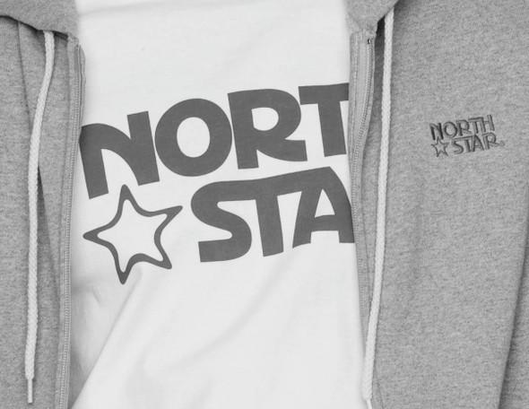 North Star оживает!. Изображение № 1.