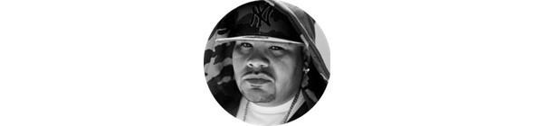 3 хип-хоп трека: DJ Premier. Изображение № 5.