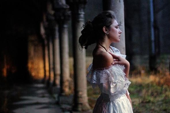 Фотографии Юлии Отто. Изображение № 12.