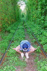 Synchrodogs: Как достичь успеха в арт-фотографии. Изображение № 30.