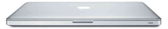 Apple анонсировала обновленные лэптопы MacBook Pro. Изображение № 5.