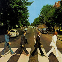 Реинкарнация Abbey Road. Изображение № 2.