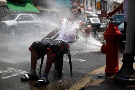 Осторожно, становится жарко!!. Изображение № 15.