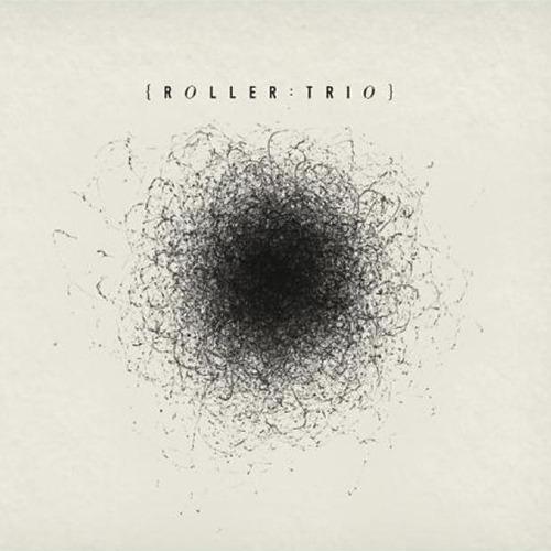 Roller Trio — Roller Trio. Изображение №9.