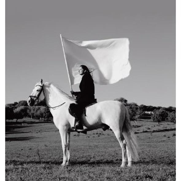 6 альбомов о женщинах в искусстве. Изображение №46.