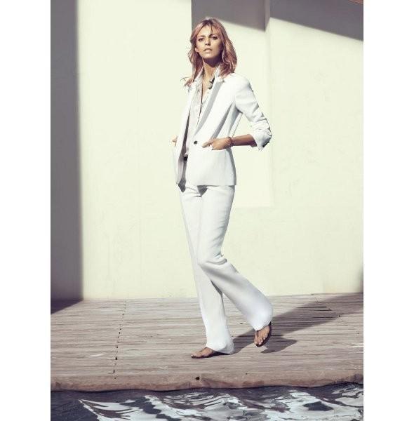 Рекламные кампании: Oysho, Zara и другие. Изображение № 18.