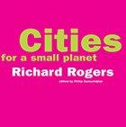 Икона эпохи: Ричард Роджерс. Изображение № 7.