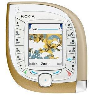 10 культовых моделей Nokia. Изображение № 8.