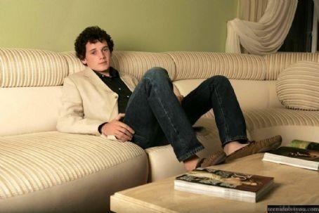 TopTen Teen: Forbes оценил молодых актеров. Изображение № 13.