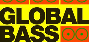 Из жизни Global Bass Music!. Изображение № 1.