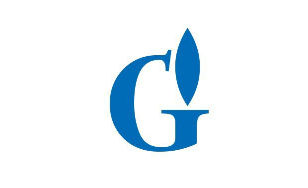 Редизайн: Новый логотип «Газпрома». Изображение № 5.