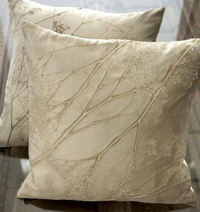 Необычные подушки отAviva Stanoff. Изображение № 7.