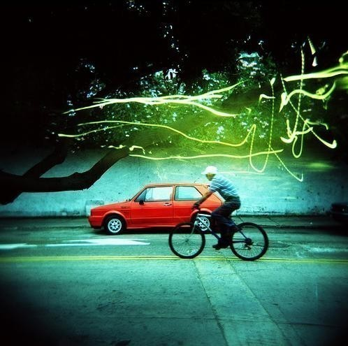 Tag: bicycle. Изображение № 26.
