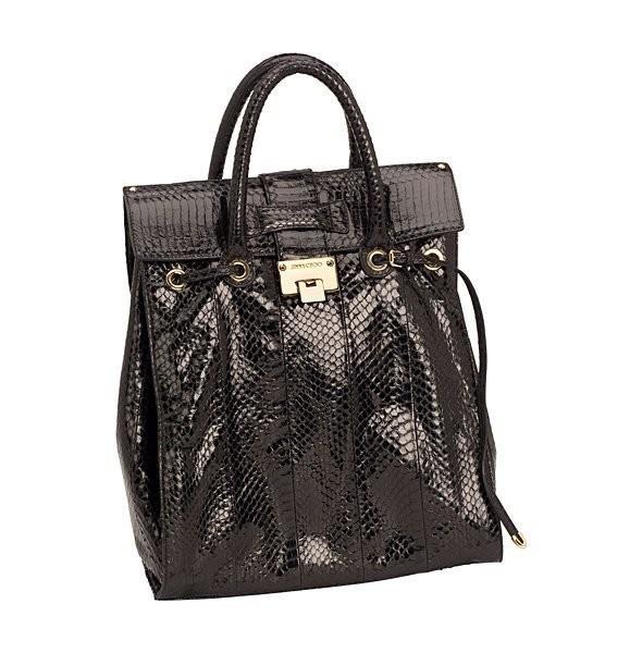 Лукбуки: Louis Vuitton, John Galliano и другие. Изображение № 50.