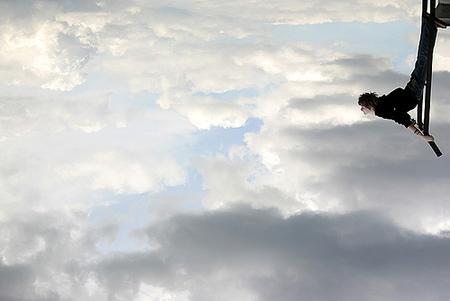 Молодой фотограф Максим Емельянов. Изображение № 1.