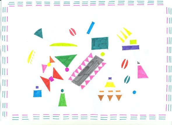 Paper Works. Изображение № 16.