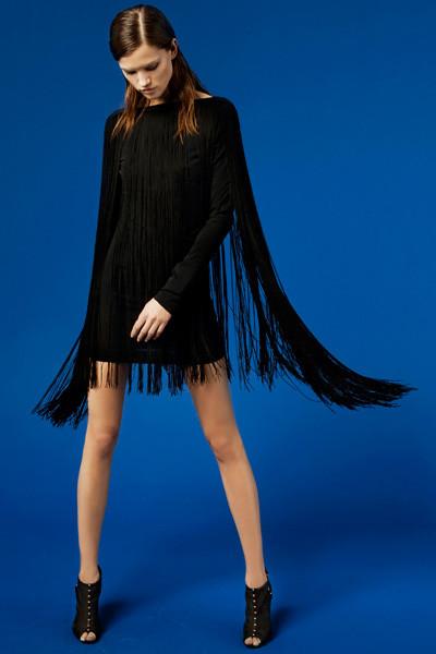 Лукбук: Zara March 2012. Изображение № 11.