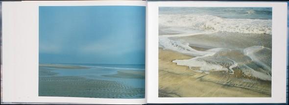 Летняя лихорадка: 15 фотоальбомов о лете. Изображение №87.