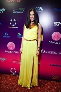 DANCE CUP 2012. Изображение № 13.