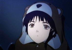 Что смотреть: Эксперты советуют лучшие японские мультфильмы. Изображение № 54.