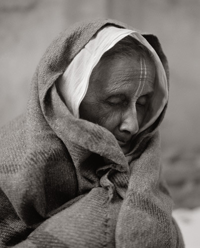 Fazal Sheikh: Moksha. Изображение № 62.