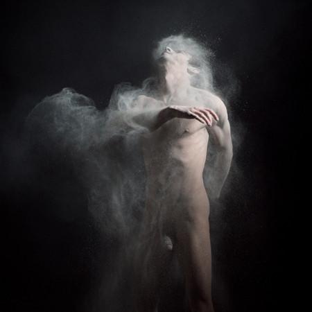 """Olivier Valsecchi, """"Dust"""". Изображение № 7."""