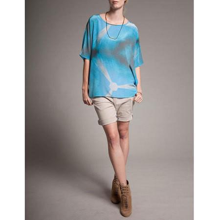 Изображение 21. Eco-fashion: 10 органических брендов.. Изображение № 23.