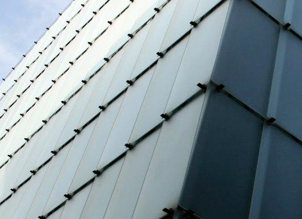 Блоги о дизайне, технологиях и архитектуре для тех, кто устал от прессы. Изображение № 15.