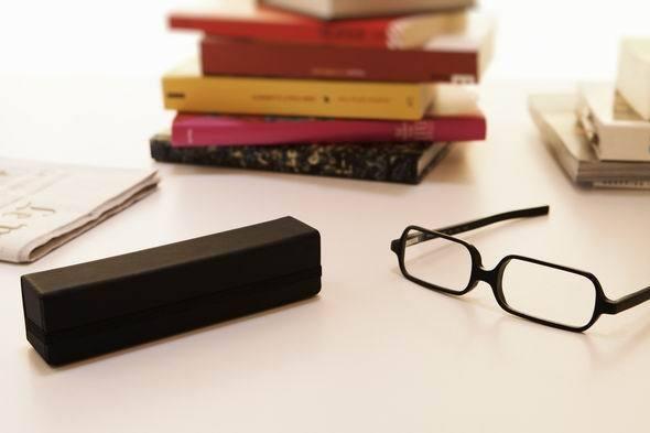 Изображение 13. Сумки, карандаши и очки от Moleskine!!!.. Изображение № 13.