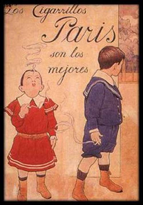 Не детские товары. Изображение № 22.