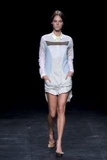 Предзаказ одежды испанского дизайнера MARTIN LAMOTHE. Изображение № 3.