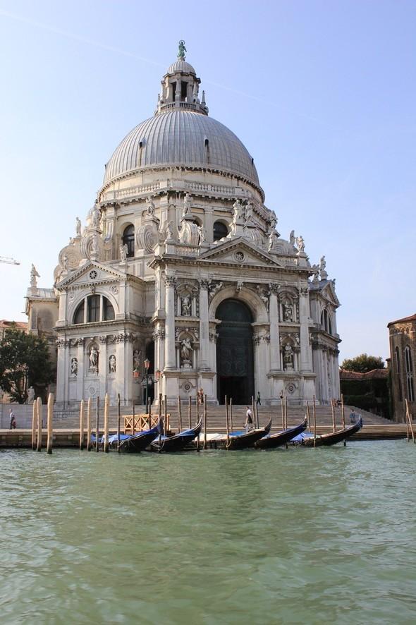 Моя Италия..mio amore.... Изображение № 13.