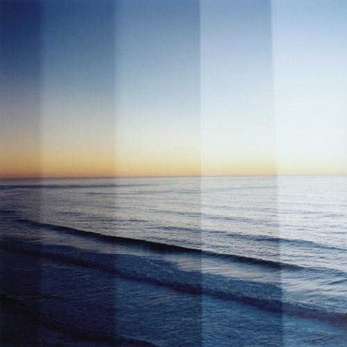 Выставка: Vice Photo Show 2011. Изображение № 102.