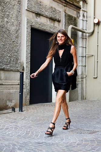 Anna Dello Russo. Изображение № 16.