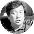 Пак Чан Вук, Пон Чжун Хо иеще 8 режиссеров изЮжнойКореи. Изображение № 4.