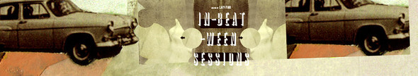In-beat-ween sessions podcast (Episode 16). Изображение № 2.