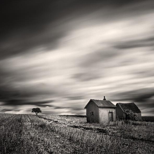 Фотограф Denis Olivier. Изображение № 17.