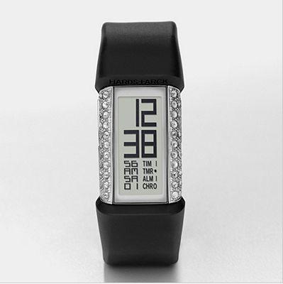 Изображение 16. Коллекция часов Fossil, дизайн Philippe Starck.. Изображение № 21.