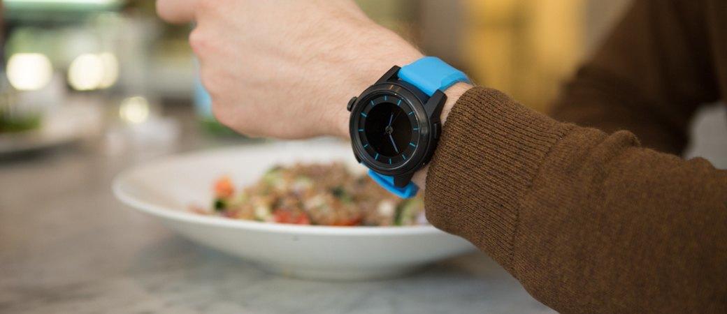 10 умных часов не хуже Samsung Galaxy Gear. Изображение № 13.