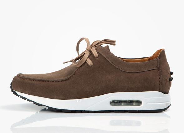 Be Positive - обувь с хорошим настроением. Изображение № 9.