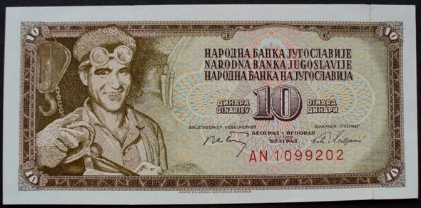 Изображение 38. Money World.. Изображение № 38.