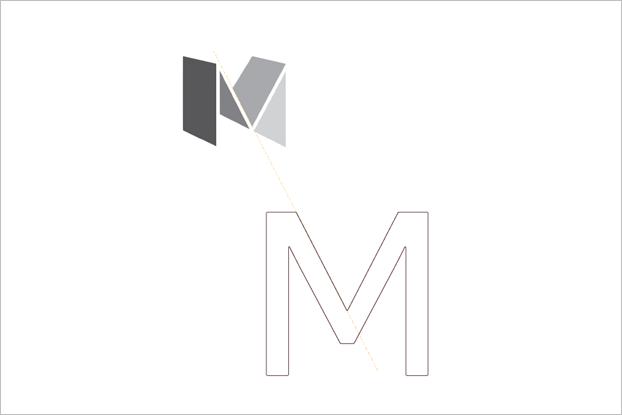 Арт-директор Medium рассказал о новом логотипе платформы. Изображение № 8.