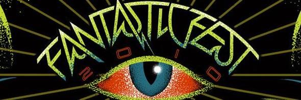 Fantastic Fest 2010. Изображение № 1.