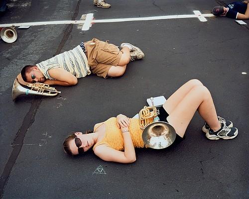 Photographer Greg Miller. Изображение № 43.