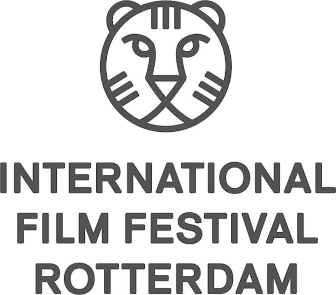 Логотип Роттердамского фестиваля. Изображение № 3.