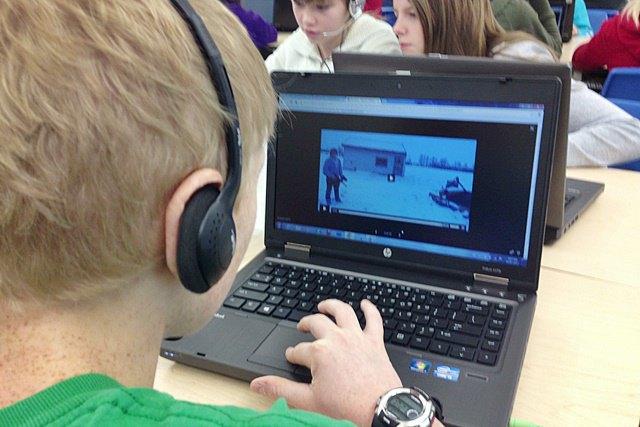 Мизулина предлагает по умолчанию ввести «детскую» фильтрацию интернета . Изображение № 1.