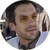 Изображение 5. Трейлер дня: «Мальчишник в Вегасе 2».. Изображение № 2.