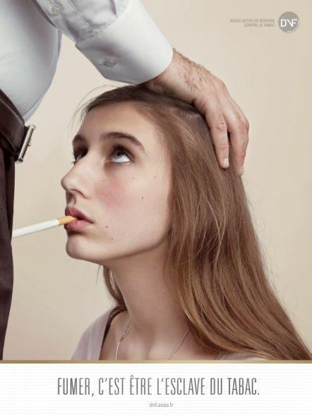 Изображение 30. Реклама против проституции.. Изображение № 30.